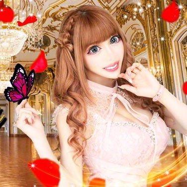 写真 ヴァニラ ng