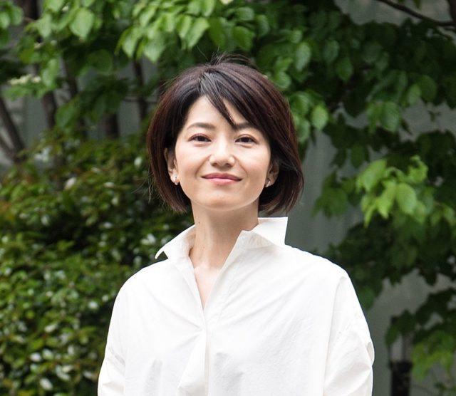 立憲・石垣のりこ、安倍総理批判ツイートが炎上!