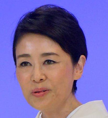 安藤優子、グッディで炎上!