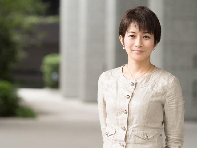 東京新聞・望月衣塑子記者の質問が炎上