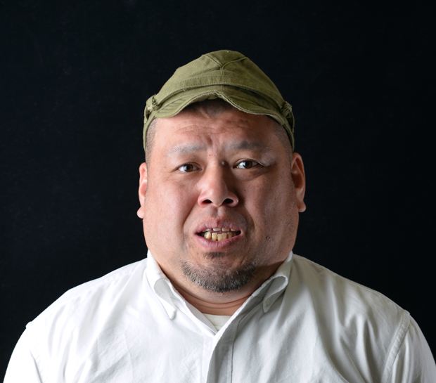 くっきーが描いた和田アキ子の似顔絵が話題!