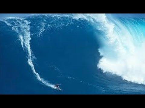 ブラジル人女性サーファーがギネス記録!