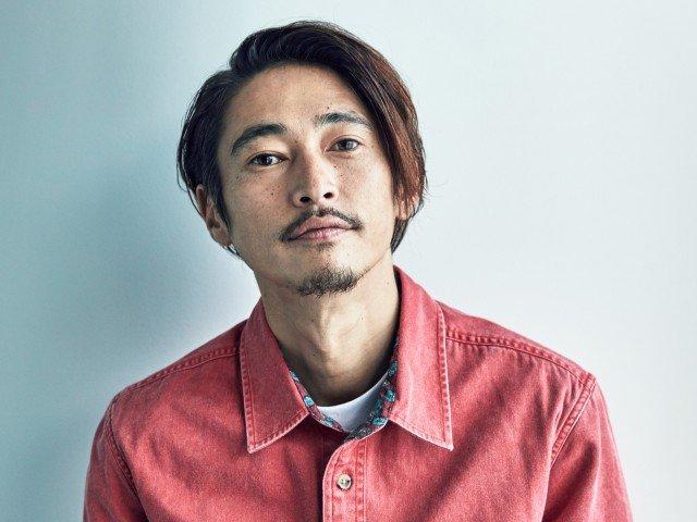 窪塚洋介さんが、9月6日、自身のインスタライブで「香水」を痛烈dis
