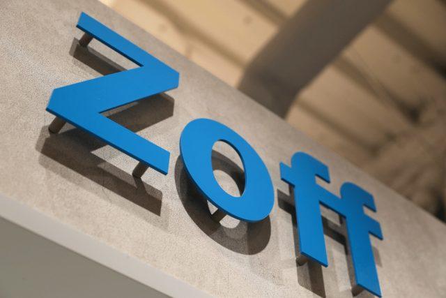 Zoff(ゾフ)福袋の中身ネタバレ!